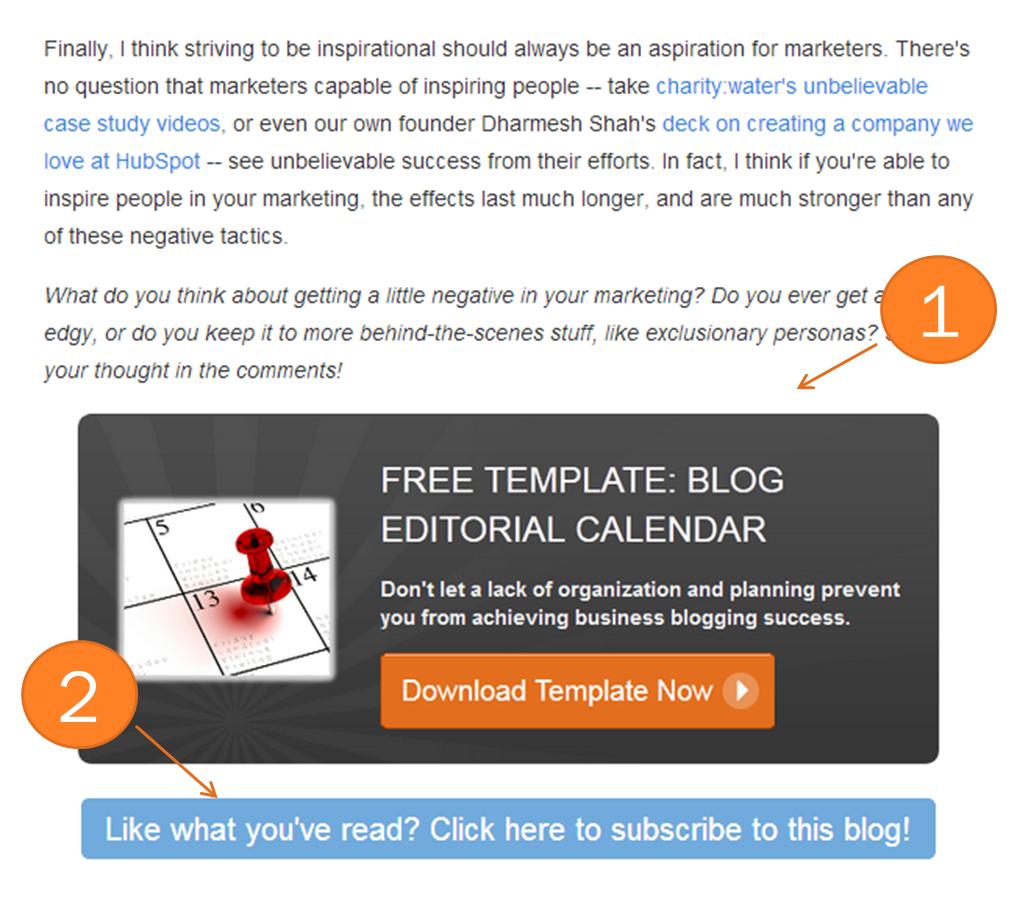 secondary-blog-cta-example