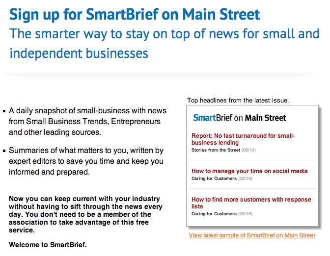 Smart_Brief_Example