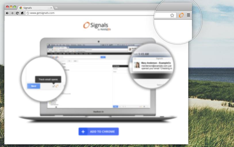 signals-product