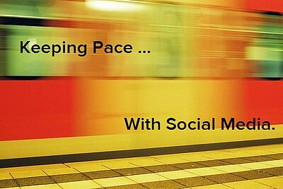 socialmediachanges