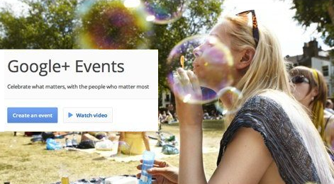 google-plus-events