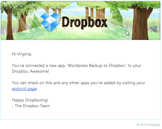 Dropbox_Email
