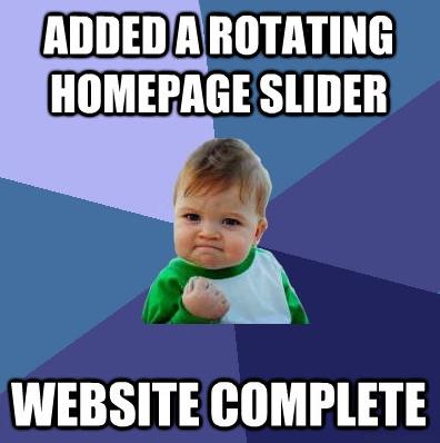 Website-Redesign-Meme-3-Homepage-Slider