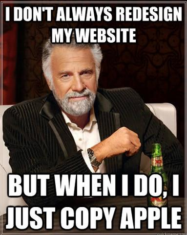 Website-Redesign-Meme-5-Look-Like-Apple