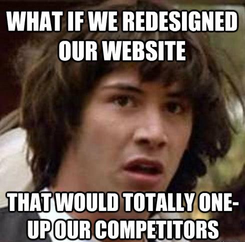 Website-Redesign-Meme-6-Competitor