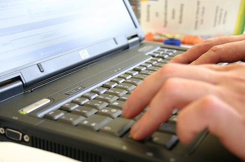 blogging_for_nonprofits