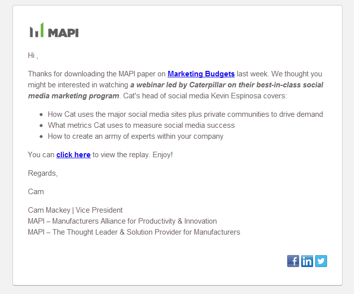 nonprofit-email-marketing-mapi-1