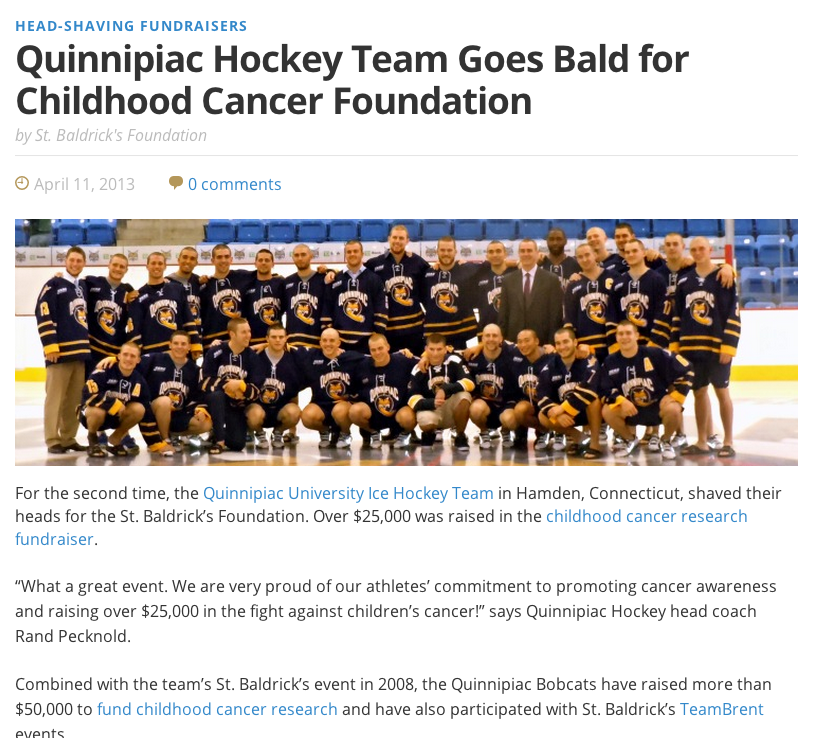 st_baldricks_qunnipiac_hockey