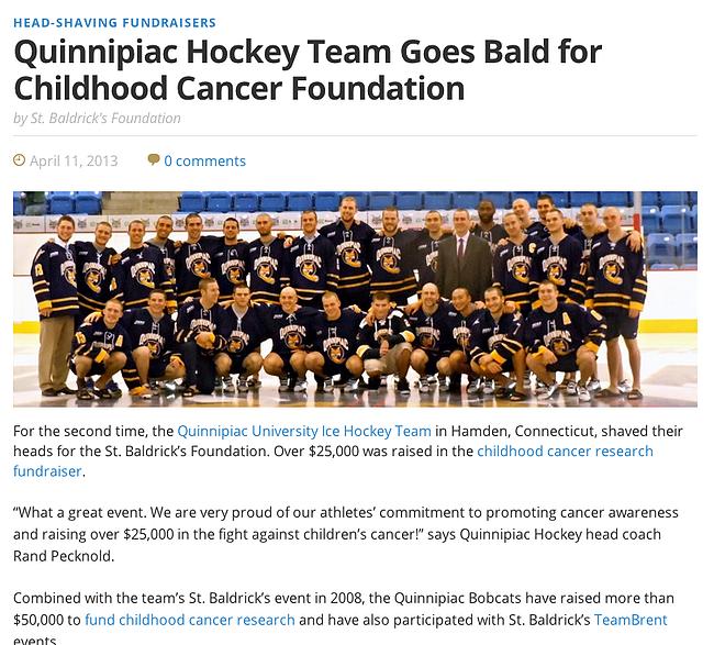 st_baldricks_qunnipiac_hockey