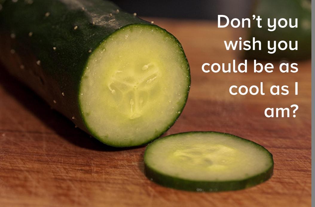 cool-cucumber.jpg