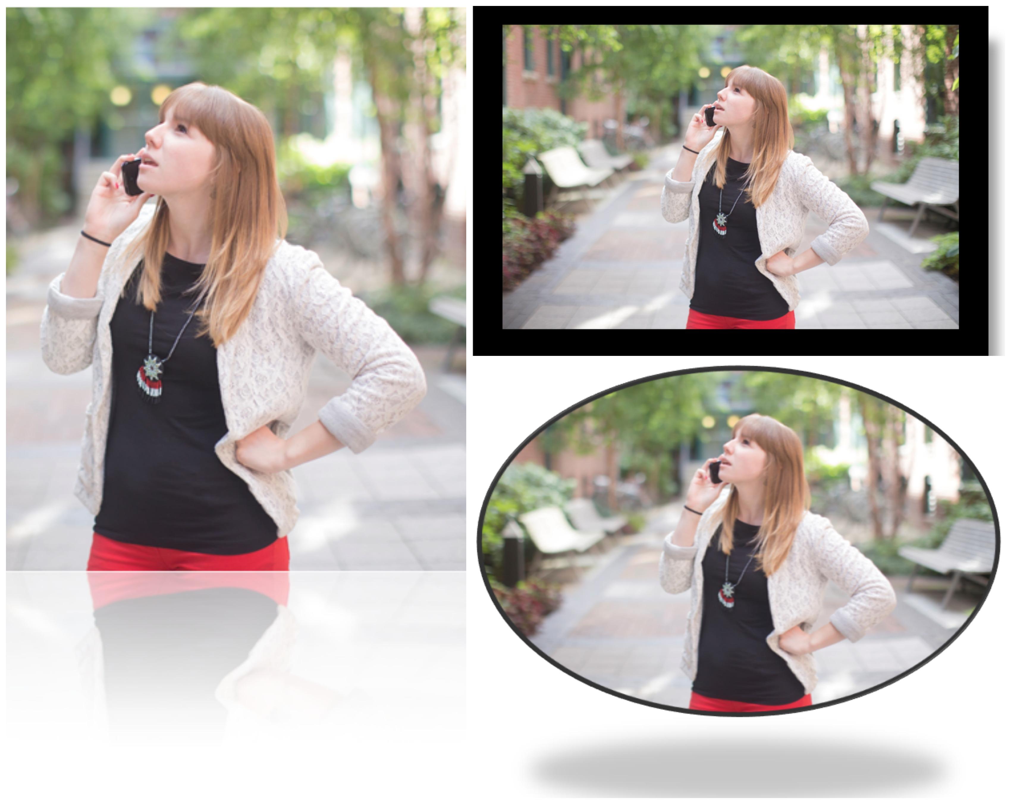 Stock_Photos_Collage
