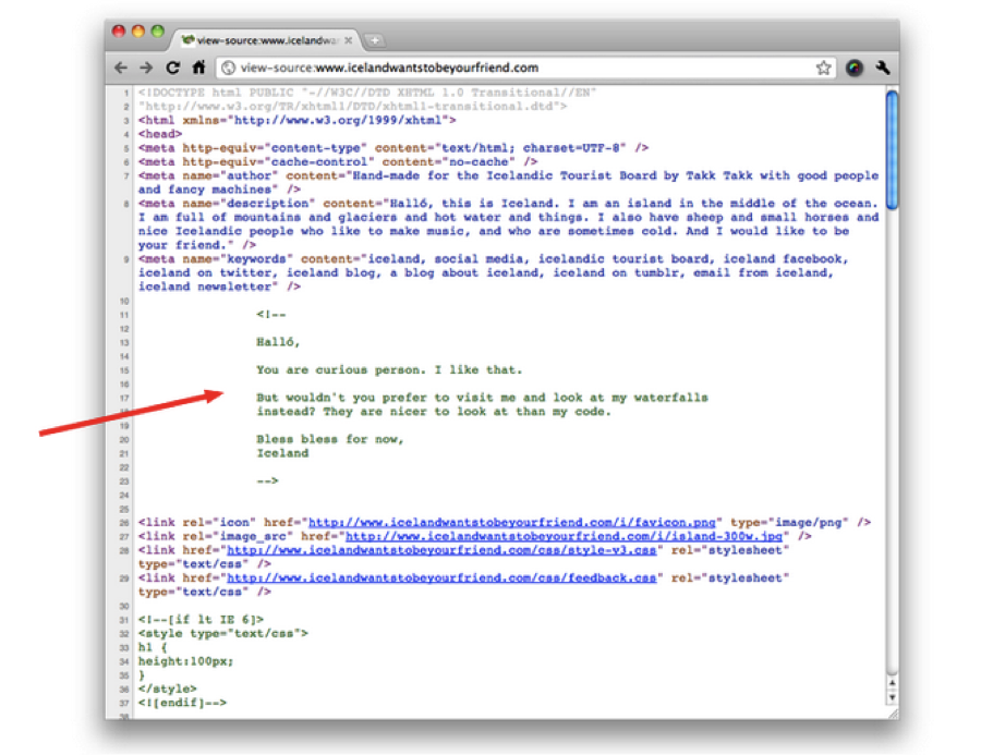 Iceland_Source_Code