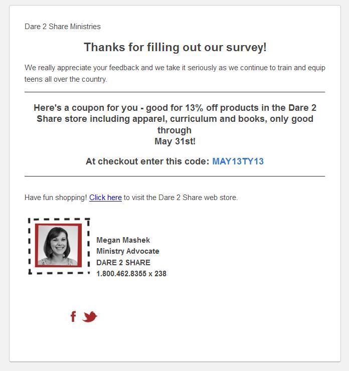 nonprofit-email-marketing-daretoshare