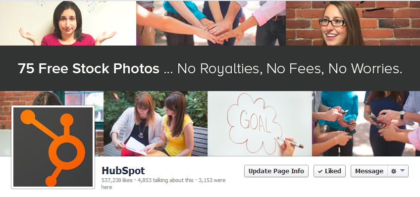 hubspot-facebook-cover-photo
