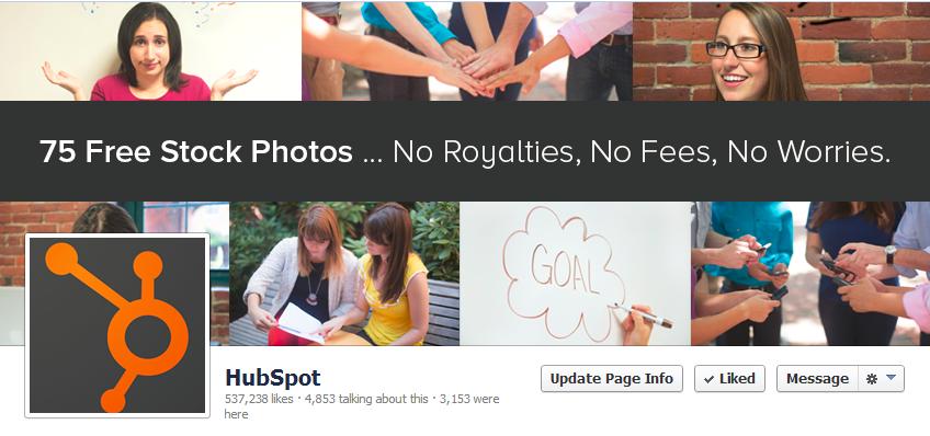 hubspot-facebook-cover-photo