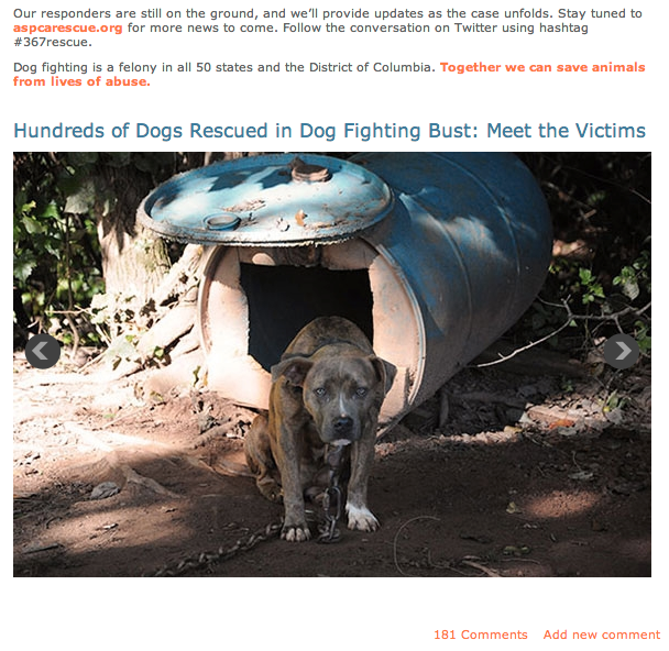 ASPCA_Comments
