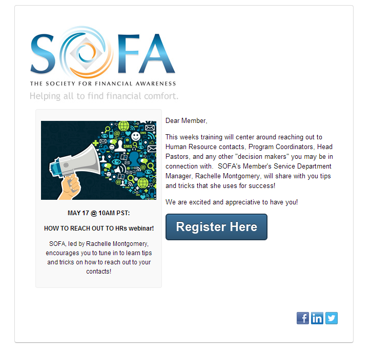nonprofit-email-marketing-event-sofa