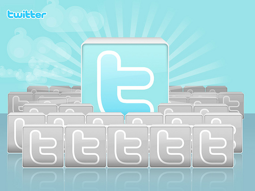 Generating Leads on Twitter Just Got Easier: Get Started With Lead Gen Cards