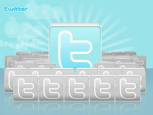 twitter-lead-generation-cards