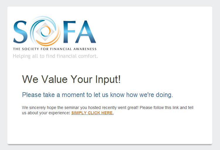 nonprofit-email-survey-sofa