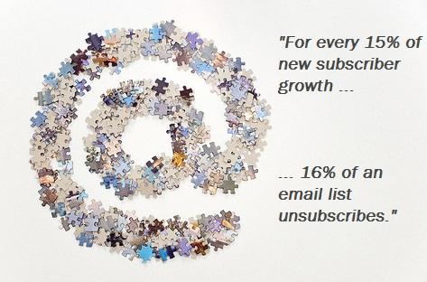 email-marketing-nonprofit
