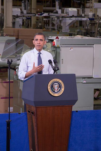 Obama-Rodon_(1)-1