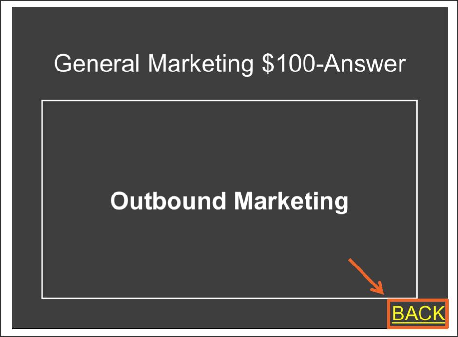 marketing-trivia-3