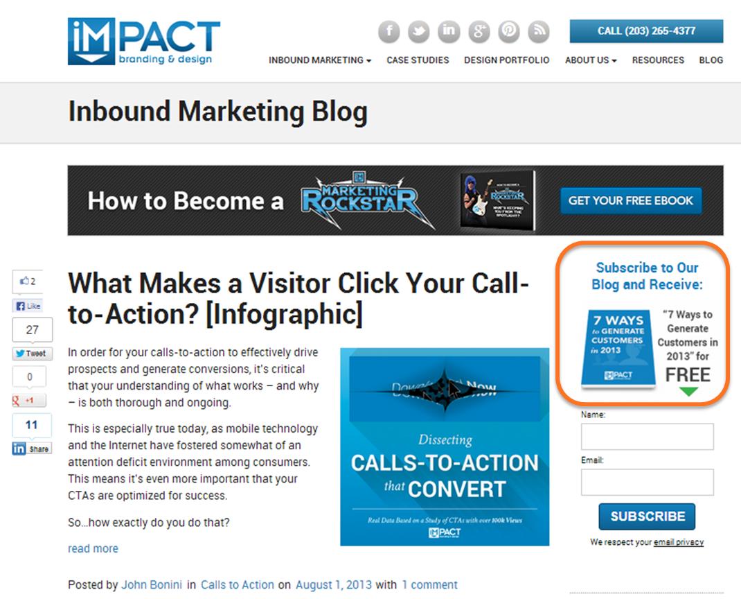 blog-subscription-offer-incentive