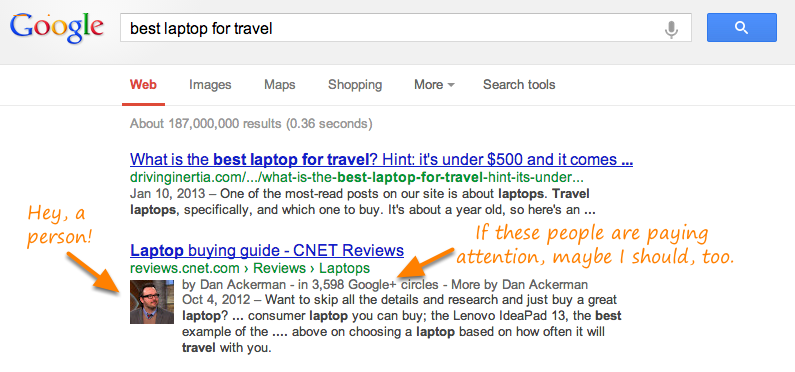 google-search-authorship-example