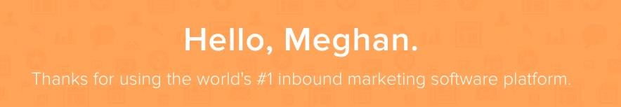 HubSpot__All-in-one_Inbound_Marketing_Software