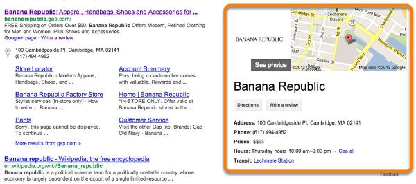 business-google-rich-snippet