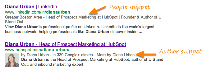 people-google-rich-snippet