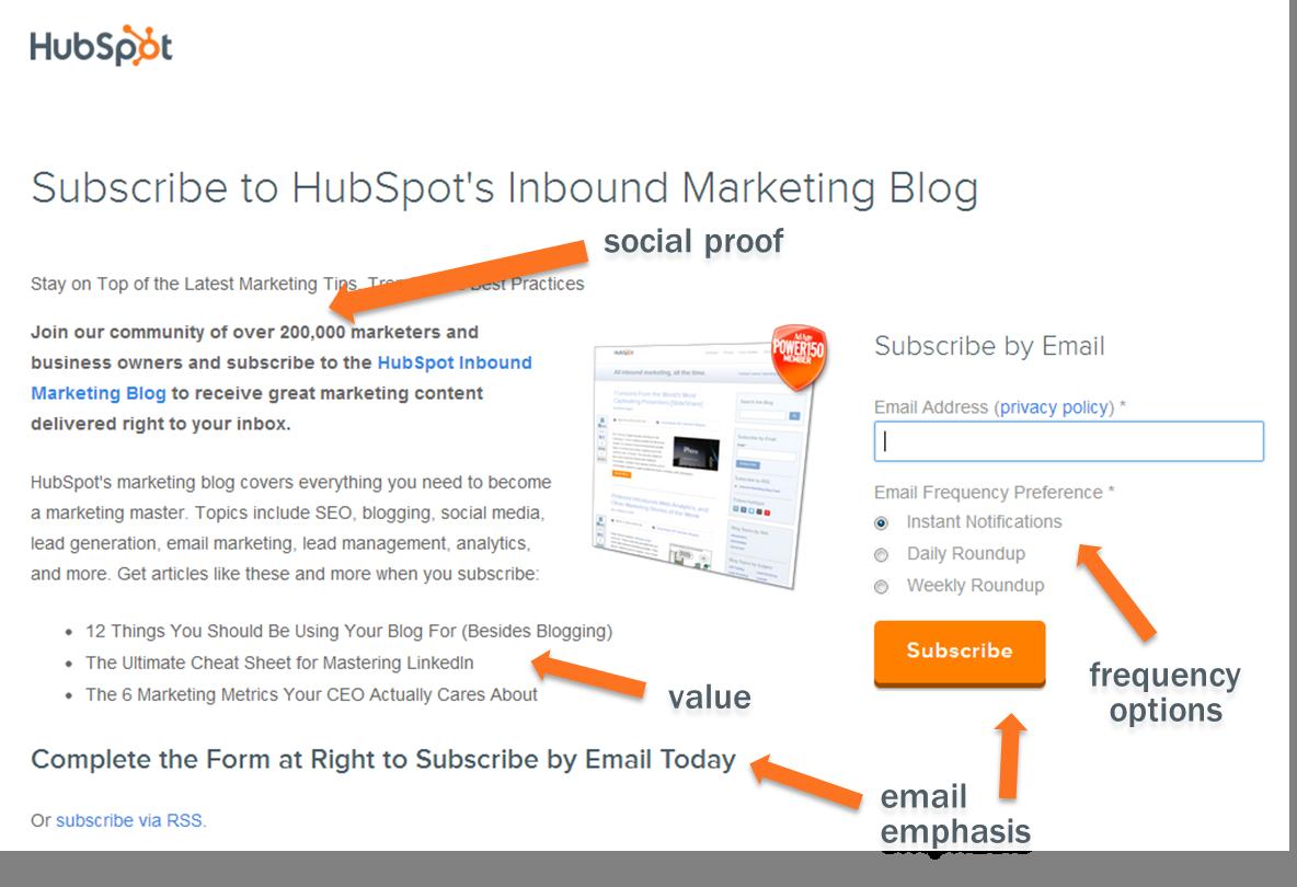 blog-subscribe-lp