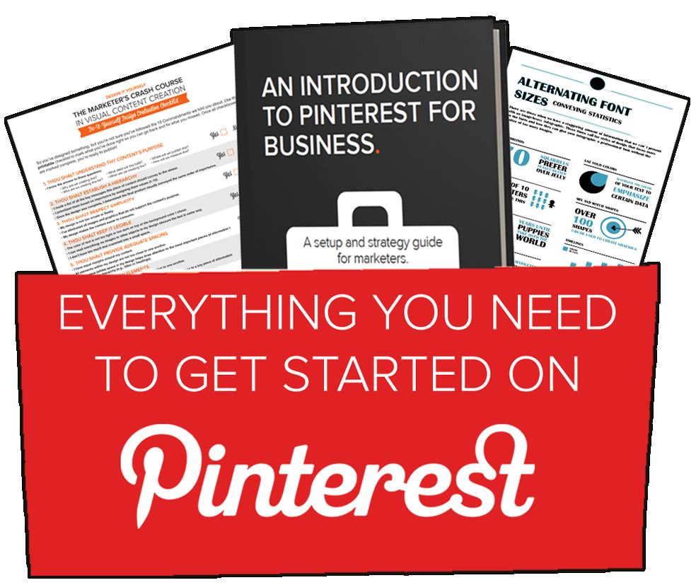 pinterest_resources