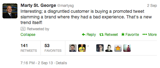 marty_st._george
