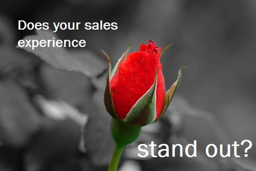 inbound-sales-experience