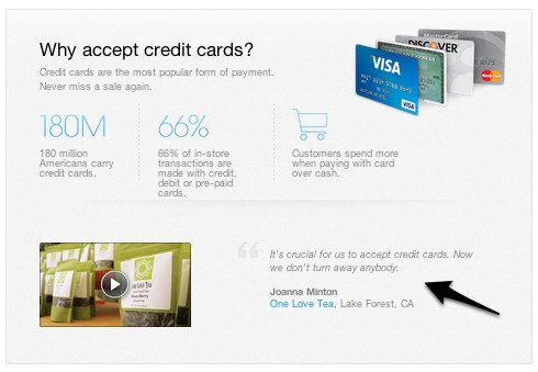 iPad_Point_of_Sale_System__Accept_Credit_Cards__Square_Register