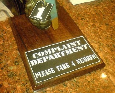 social-media-complaints