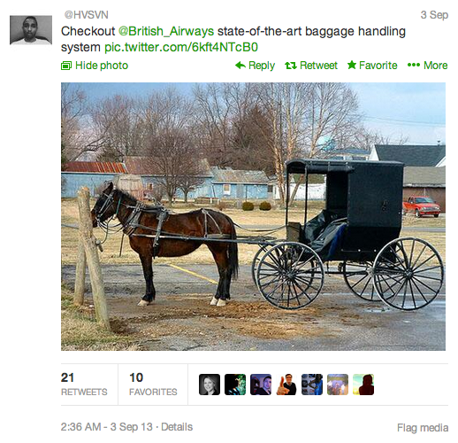 horse_and_buggy1