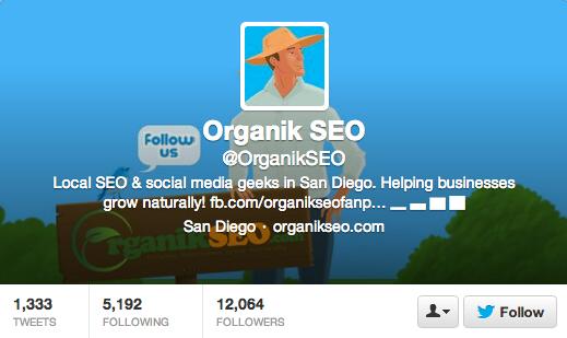 organik_seo