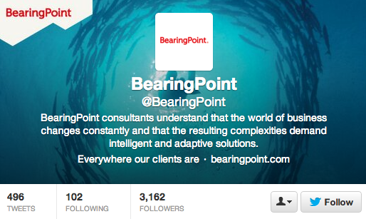 25 'Boring' Companies With Brilliant Social Media Cover Photos
