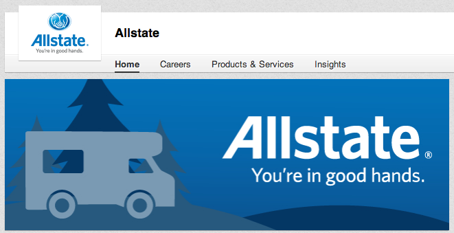 allstate_edited