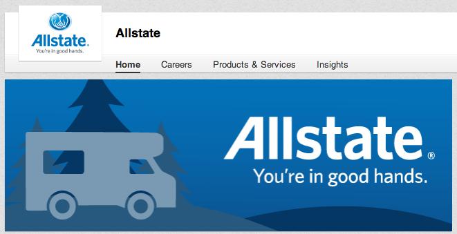 allstate_edited