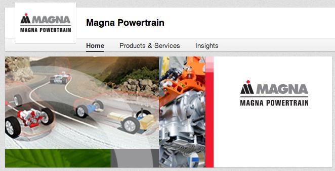magna_powertrain