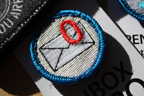 How to Get In My Inbox: Confessions of an Email Unsubscribe Addict