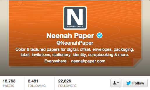 neenah_paper