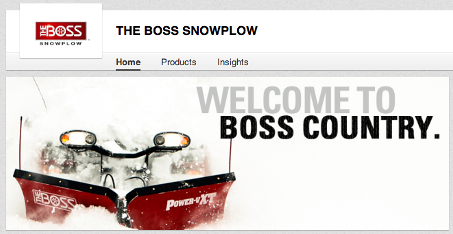 boss_snowplow