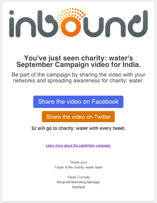 cw-email-example-2013-inbound