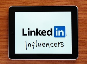 How I Came in Second to Bill Gates: The Brilliance of the LinkedIn Influencer Program