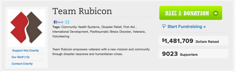 team_rubicon-cropped